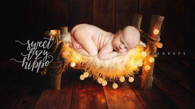 Newborn_backdrop_SweetLazyHippo0005.jpg