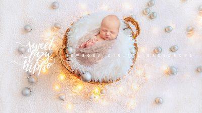 newborn_backdrop_sweetlazyhippo20_9.jpg
